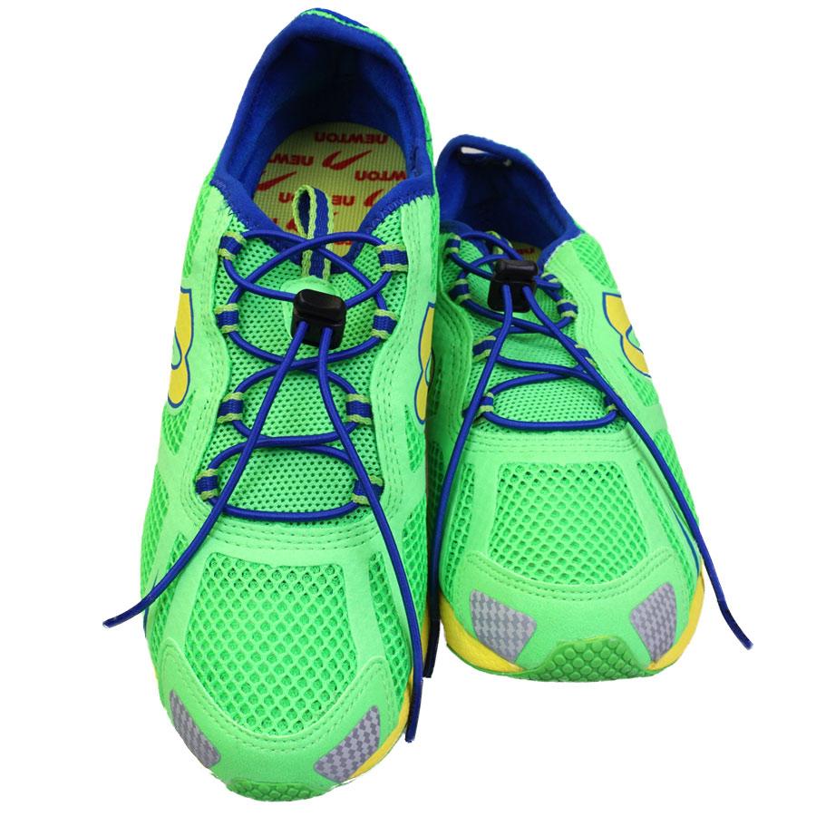 Newton Running Shoes Ireland