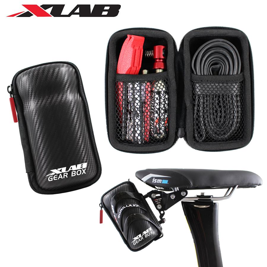 XLAB (ex lab) GEAR BOX KIT (contains the repair tools, geared box)