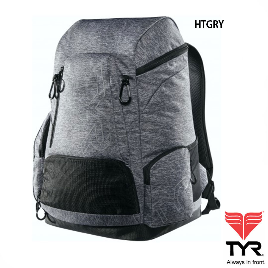 The Large Capacity Bag Which Is Recommended For A Tyr Tear Arai Ann S Backpack 45 Liters Swimmer