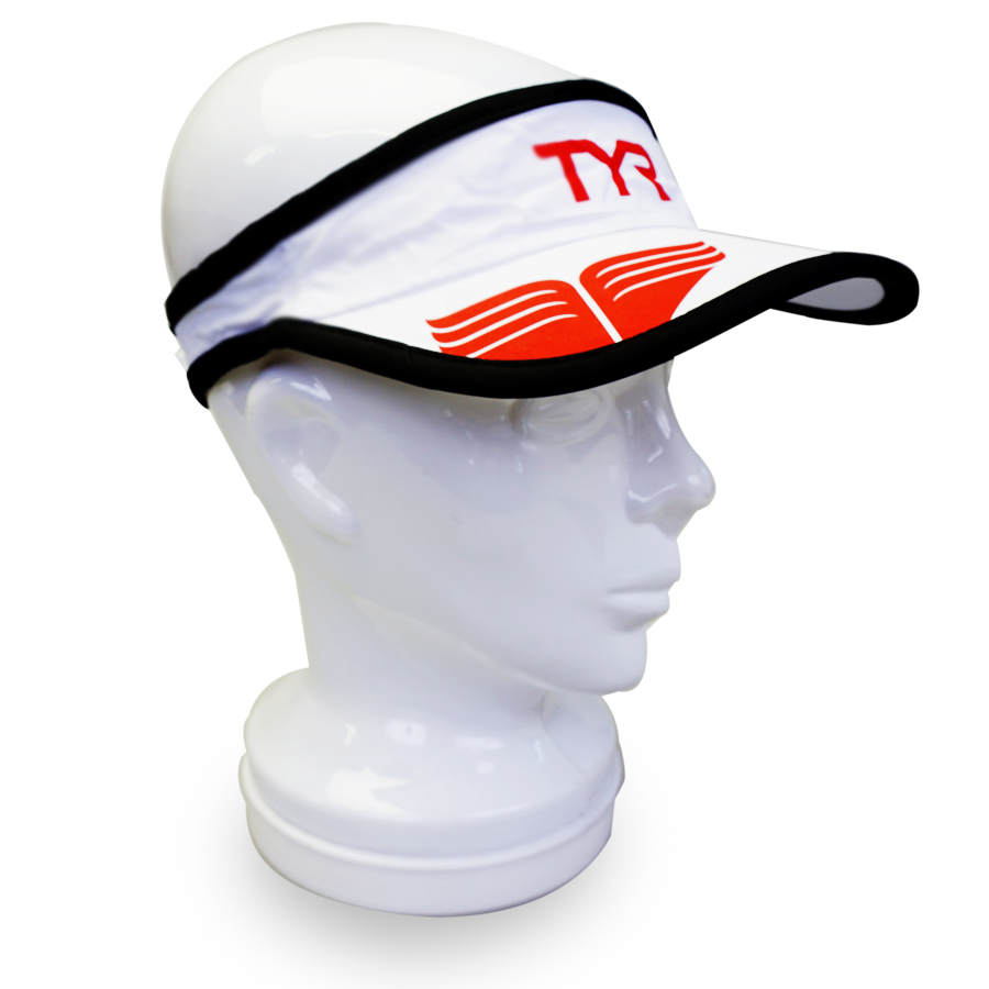 002b283d3e648d ... The sun visor which is recommended for the running of the design which  is TYR ...