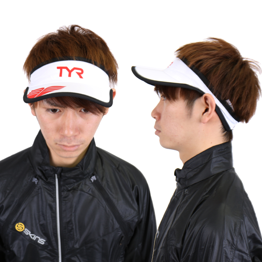 ea9f09b3ddf06a ... The sun visor which is recommended for the running of the design which  is TYR (