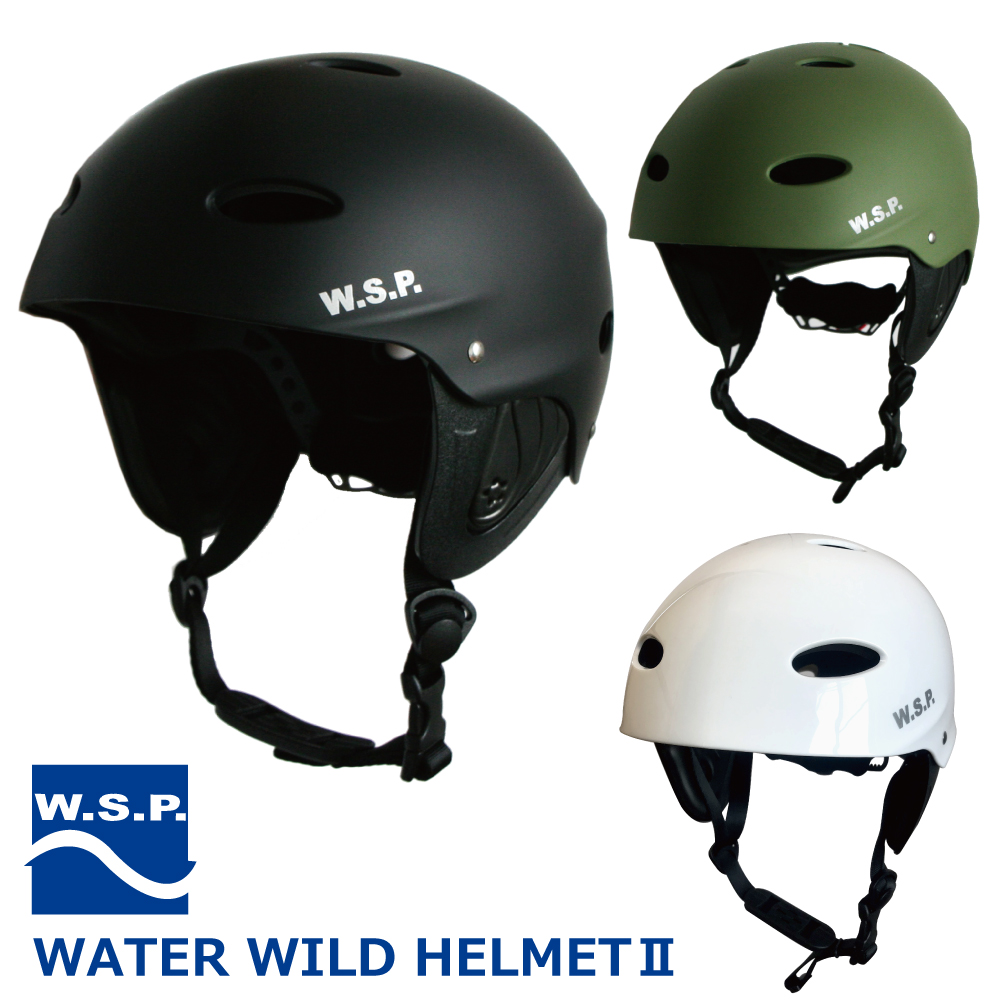 Helmet Kings W S P  for the helmet quest for aquatic sports As I do not  suck the helmet water Wilde JWBA authorization product wake board SUP Sapp