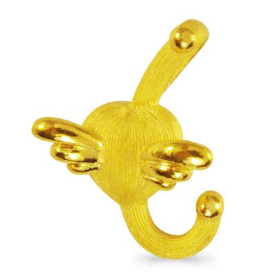 純金 24K 愛の象徴 ペンダント レディース 女性 イエローゴールド プレゼント 誕生日 贈物 24金 ジュエリー アクセサリー ブランド プリマゴールド PRIMAゴールド K24 送料無料