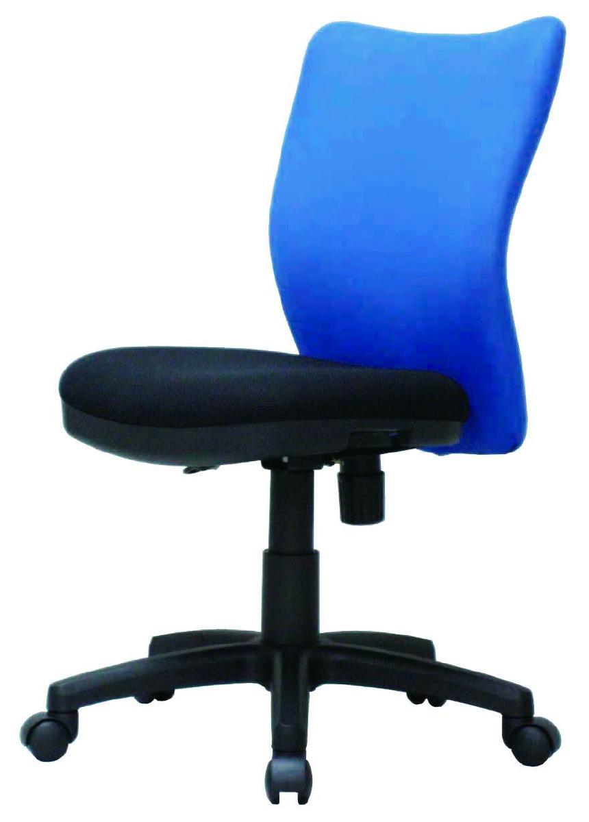 弘益 オフィスチェア 幅460 奥行530 高さ850~955 k-922 OAチェア オフィスチェア デスクチェア パソコンチェア 椅子 イス 事務椅子 チェア イス いす 事務用椅子