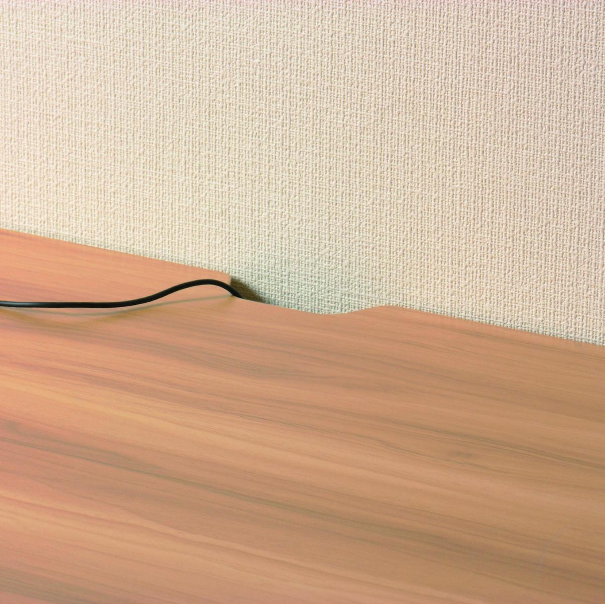 【送料無料】木製デスク   机 つくえ 平机 デスク ワークデスク オフィスデスク 事務用デスク 事務デスク ワークテーブル オフィス家具 PCデスク パソコンデスク 事務机 会社 幅1000mm 幅100cm 平デスク 引き出し付き 引き出し メラミン 木製 組み立て 北欧 おしゃれ MD-1050