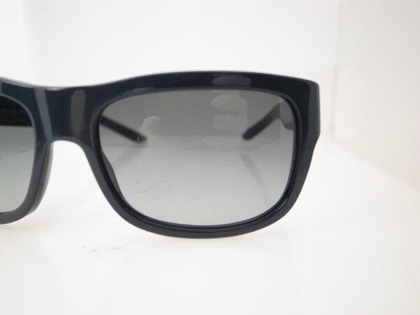 バーバリー サングラス B4053 57□17 ブラック 黒 グレー 質屋出品コンビニ受取対応商品WEQrdxoeBC
