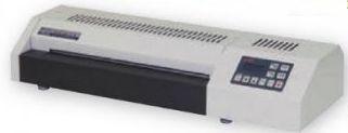ハイクオリティ ラミネーター ラミパッカー HOLLY ラミネート フィルム POP パチンコ備品 高品質 送料無料