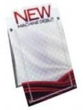 バリュースタンド B0用 ヨコ型 1台 ポスター 激安通販販売 パネル アピール パチンコ備品 送料無料 スタンド 案内 告知 定番の人気シリーズPOINT ポイント 入荷