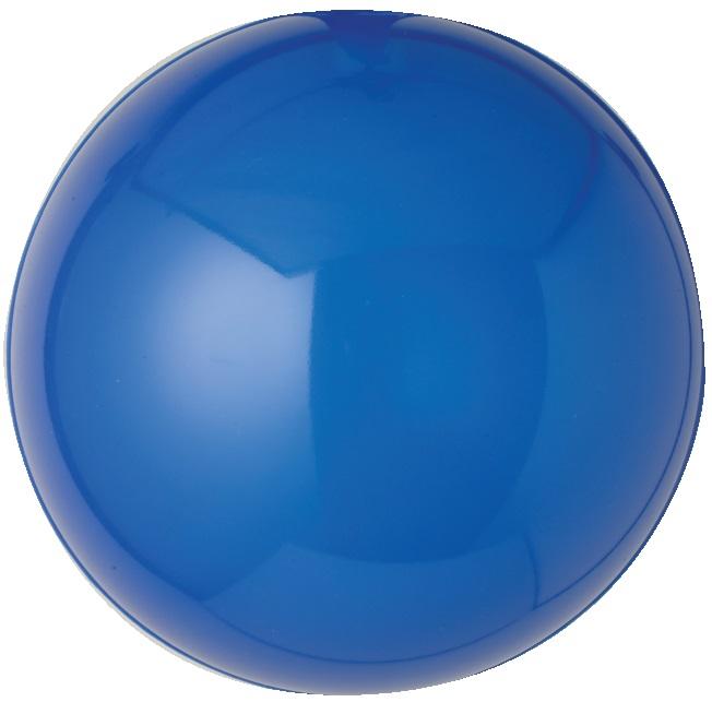 デコバルーン 18cm 濃青 10枚 1セット 装飾 ディスプレイ 安い 新色追加 激安 プチプラ 高品質 送料無料 バルーン パチンコ備品