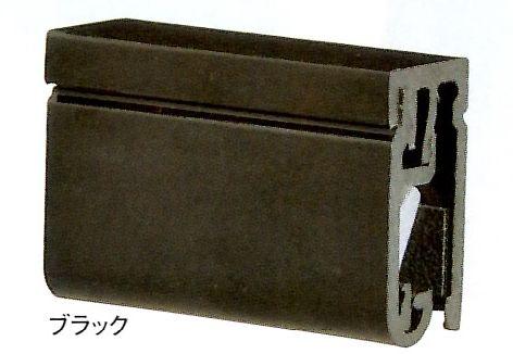 贈物 コリーデス 50W ゴムタイプ ブラック 10個 POP 広告 演出 告知 超特価SALE開催 送料無料 パチンコ用品