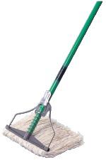 ダンディスプリング 贈答品 パイプ柄 CL-320-424-0 10本 モップ 清潔 送料無料 きれい 清掃 パチンコ備品 国内正規品