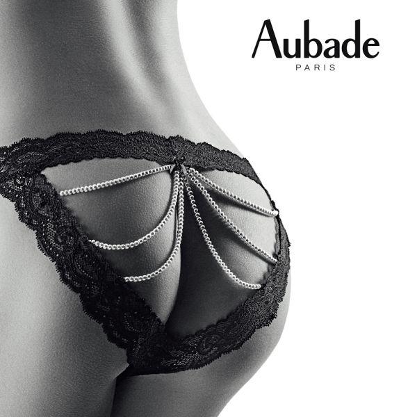 ボワ ア デジール(欲望の箱)【Aubade(オーバドゥ)】