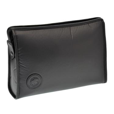 HUNTING WOLRD8054-13Aハンティングワールドバチューセカンドバッグカラー:ブラック
