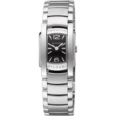 BVLGARI AA26BSSブルガリ腕時計ブルガリ アショーマD
