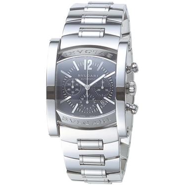 BVLGARI  AA44C14SSDCH-Oブルガリ腕時計ブルガリ アショーマ