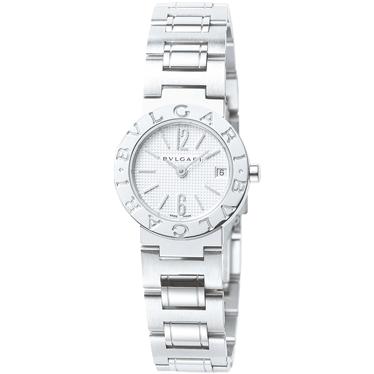 BVLGARI  BB23WSSDブルガリ腕時計ブルガリブルガリ
