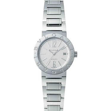 BVLGARI  BB38WSSDAUTOブルガリ腕時計ブルガリブルガリ