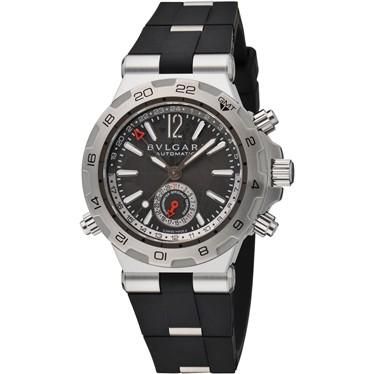 BVLGARI  DP42C14SVDGMTブルガリ腕時計ブルガリ ディアゴノ