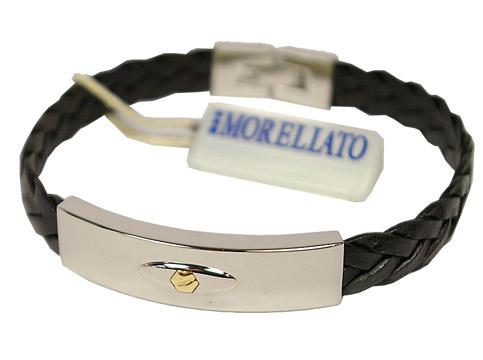 MORELLATO 5908モレラート アクセサリーMasterブレスレット