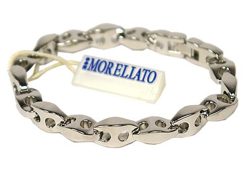 MORELLATO 8516モレラート アクセサリーCult チェーンブレスレット【bracelet】