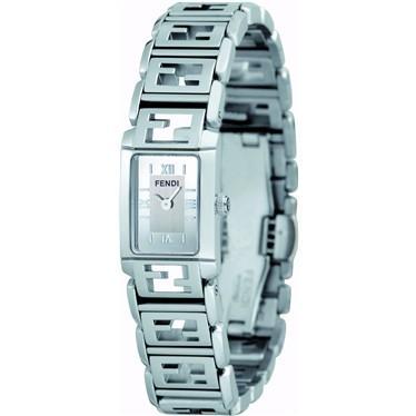 FENDI F125260フォーエバーフェンディ腕時計レディースウォッチ