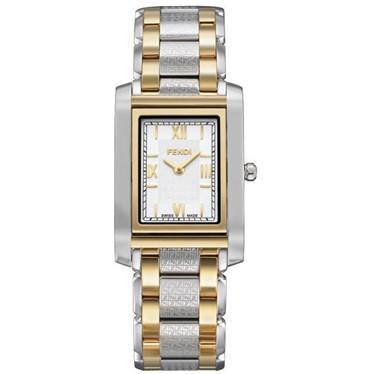FENDI F766240ループフェンディ腕時計レディースウォッチ
