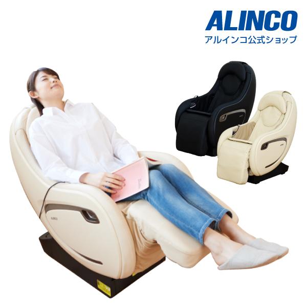 アルインコ直営店 ALINCO 基本送料無料 MSC2118 マッサージチェア ココン 肩こり 背中 腰 お尻 骨盤回り 太もも健康器具/リラックス/リラックスグッズ/マッサージ