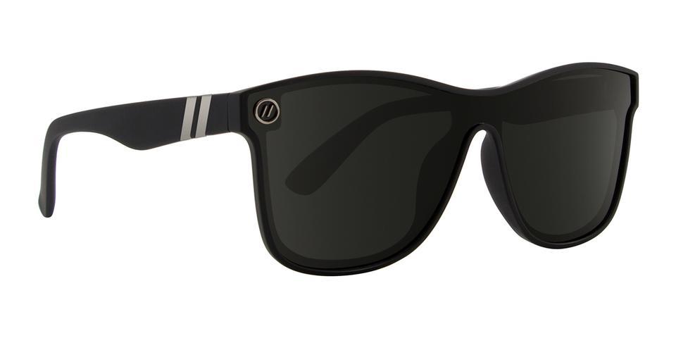 毎日続々入荷 カリフォルニア サンディエゴ発 Blenders Eyewear ブレンダーズアイウェア送料無料 送料無料 MILLENIA X2 業界No.1 レンズ ブレンダーズ 眼鏡 サングラス カリフォルニア発 アイウェア 偏光