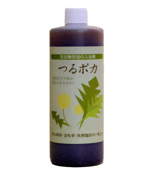 ばんのう酵母くんで有名 アーデンモア天然成分の入浴剤 つるポカ たんぽぽ根 よもぎ葉 値引き 通販 天然塩 入浴剤 に含まれるミネラルで身体が芯から温まります アーデンモア