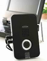 ARION ワンセグチューナー DB100J