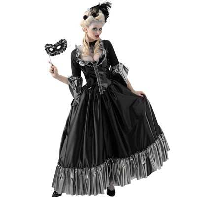 王様 王子 衣装 仮面の女のコスプレハロウィン・コスチューム 大人用コスチューム 王様 王子 衣装