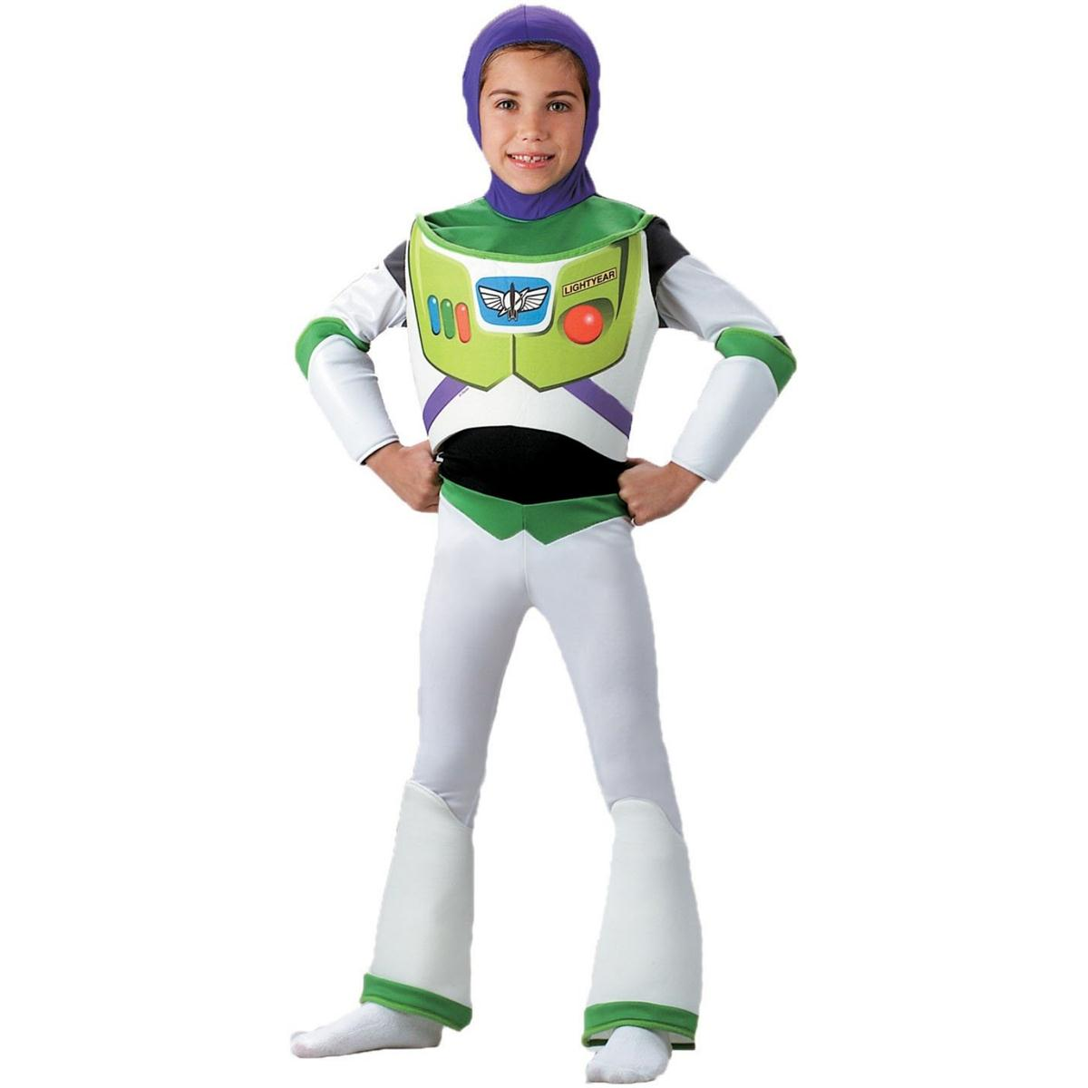 f69d527e72 The product which is targeted for the best Christmas clothes child disney  disguise child clothes Halloween Toy Story buzz light ear costume Rakuten  in Japan ...