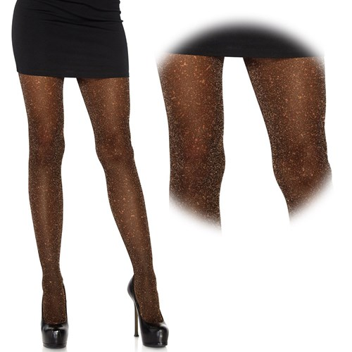 Valuable piece he she in pantyhose consider