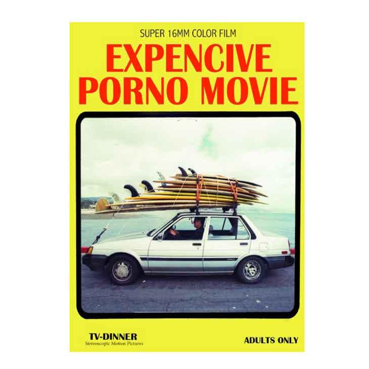MOVIE EXPENCIVE 오버 가격 PORNO 포르노 동영상 서핑 DVD