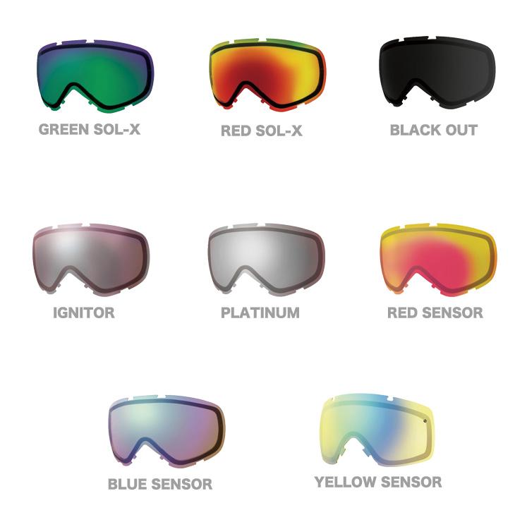 Walmeck Multifunctional Universal Professional Total Impact Hip Pad Light Solid Skateboard Snowboard SKi Shorts Padded Pants Protection Gear