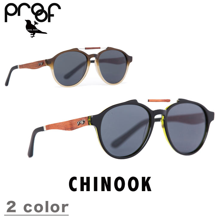 d9faa01dcccb1 Hand made wooden sunglasses and Provo PROVO EYEWEAR SUNGLASS eyewear PROOF  sunglasses