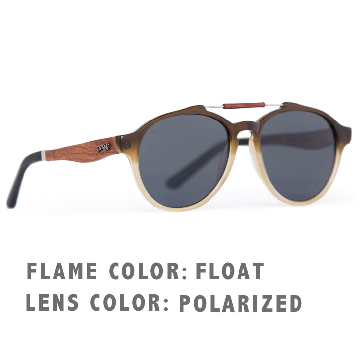 7ab31ad47f67 Hand Made Wooden Sunglasses And Provo PROVO EYEWEAR SUNGLASS Eyewear PROOF  Sunglasses Sc 1 St Rakuten