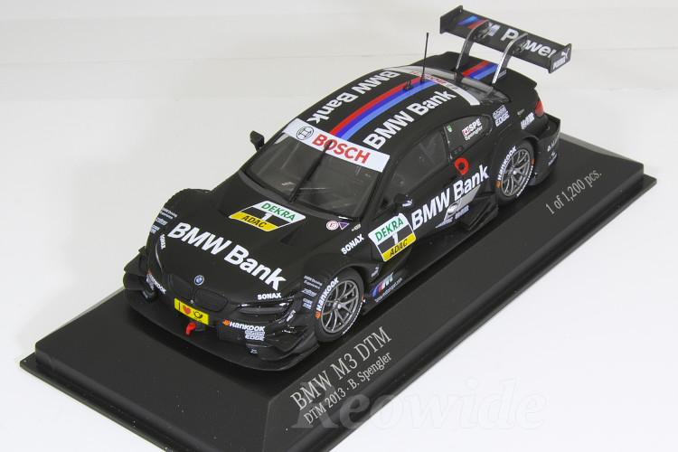 Mercedes-benz c-class DTM gary paffett DTM temporada 2011 1:43 Minichamps nuevo /& OVP