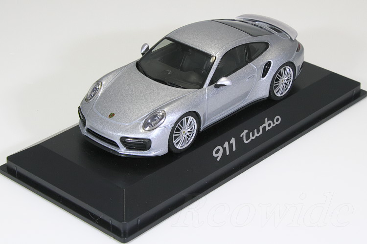 Aithjapan Modelcar Brochure Shop Rakuten Global Market Minichamps 1 43 Porsche 911 Turbo