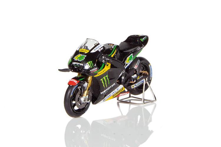 <title>スパーク 1 12 ヤマハ YZR-M1 モンスター 4° 売却 MotoGP オランダGP アッセン 2016 PolEspargaró Yamaha Monster Dutch GP Assen</title>