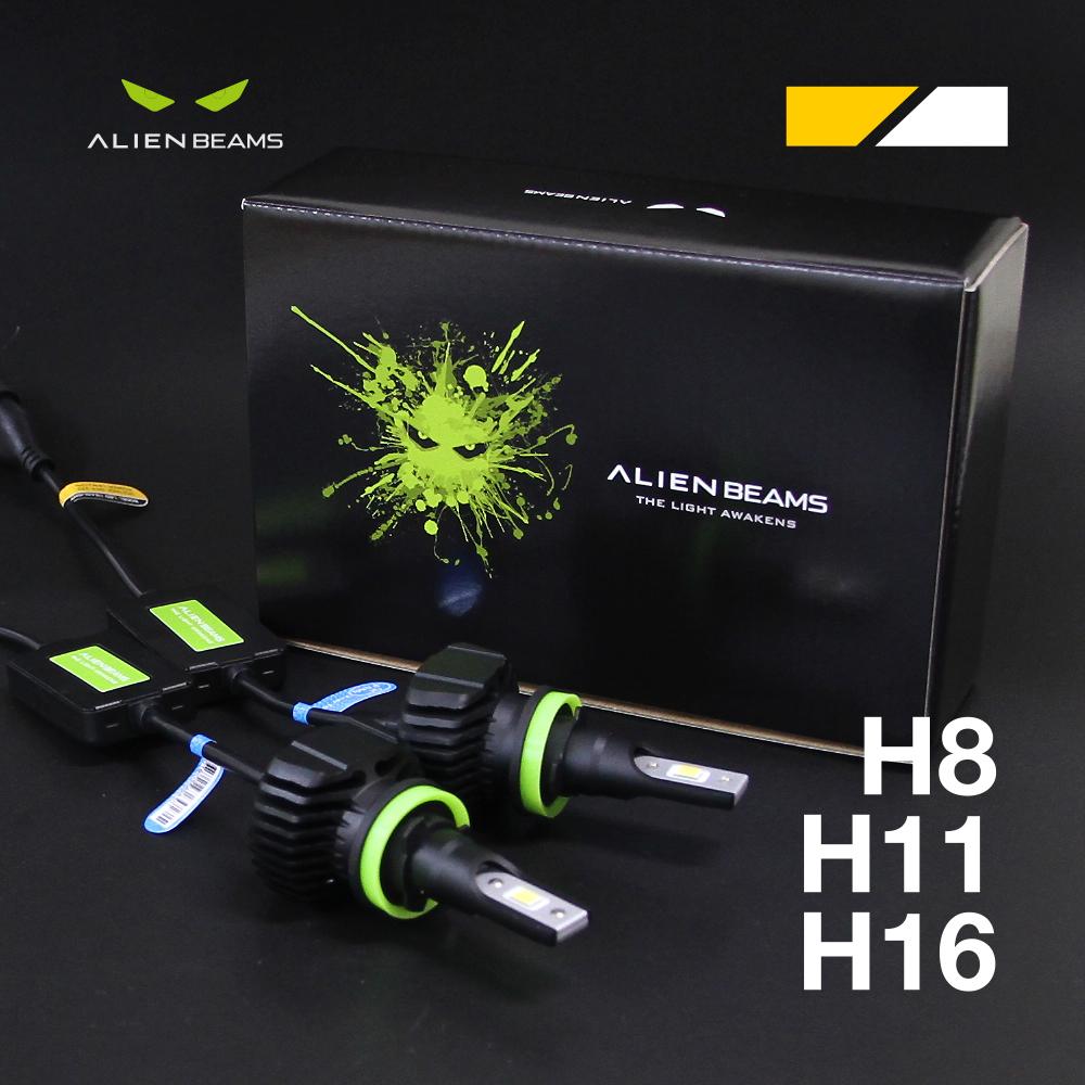 イエローとホワイトの切り替え可能なフォグランプ 高輝度LEDチップ搭載 綺麗なカットライン 車検対応 一年保証 送料無料 210 系ハイラックスサーフ LEDフォグランプ H8 H11 H16 ツインカラー [並行輸入品] ホワイト ランプ ファンレス カラーチェンジ フォグ セールSALE%OFF 黄色 イエロー 白 LEDバルブ LED フォグランプ 黄 切り替え 2色
