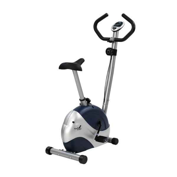 最終処分品アルインコ直営店 ALINCO基本送料無料ノースイーグルNZ310エアロマグネティックバイク310健康器具 バイク/bike ダイエット/健康エアロマグネティックバイク