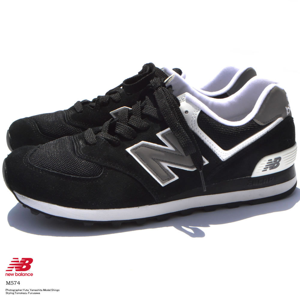 new balance m574 | ventes flash
