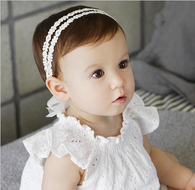 Amoll Headband Baby Hair Accessories Rakuten Global Market