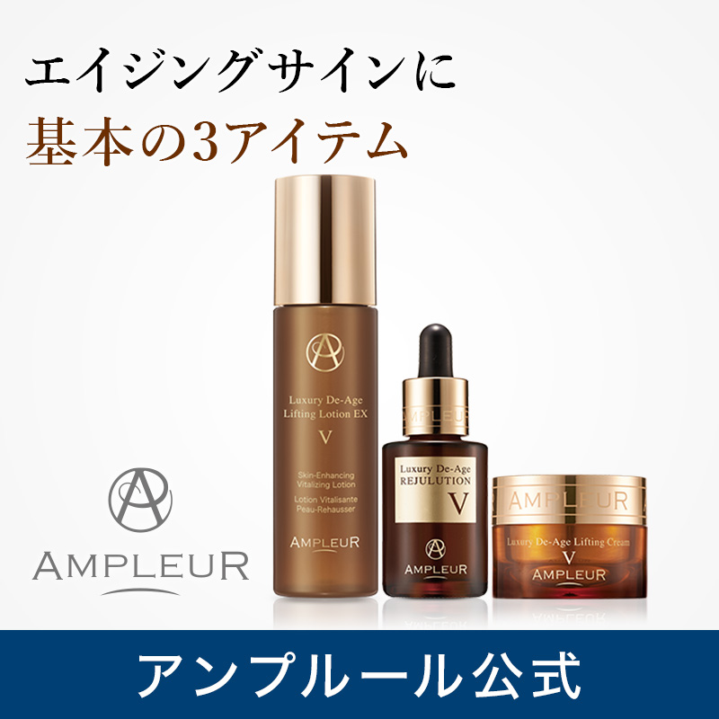 b7b952e54c14 http   mail.iatbizmadacorp.my kyotojewelry 6573jtps08-2-sal  https ...