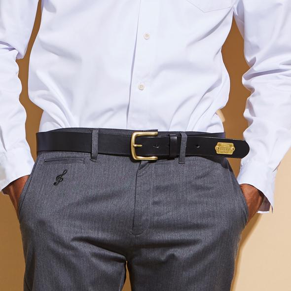 ROTAR(ローター) / Work plate Minimal belt | ワークプレートミニマルベルト