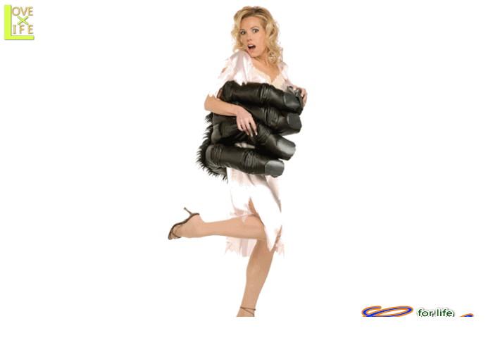 レディ 88R8404 キンゴコング レディ映画 ヒロイン ゴリラ 仮装 パーティ ハロウィン ゴリラに掴まれた!?映画のようなワンシーン♪☆AOIコレクションのコスプレ♪コスプレ 衣装 コスチューム