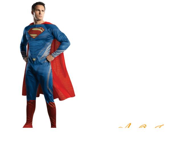メンズ 88R7156 H/S スーパーマン(Superman)仮装 パーティ 最新スーパーマンのコスチュームが早速登場!美しいラインがかっこいいです☆AOIコレクションのコスプレシリーズ♪コスプレ 衣装 コスチューム   大