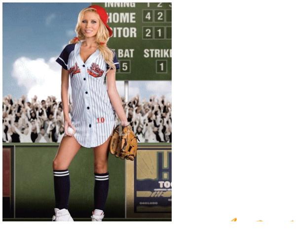 レディ 64P69 DREAMGIRL グランドスラム Grand Slamドリームガール アメリカ ブランド パーティ セレブ愛用のドリームガールコレクション AOIコレクションのコス♪コスプレ 衣装 コスチューム   大