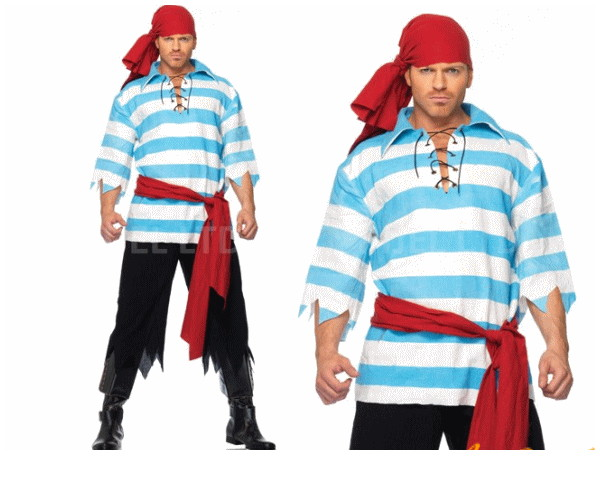 メンズ 83P663 LEG AVENUE 略奪海賊 Pillaging Pirateレッグアベニュー USA アメリカ ブランド パーティ 本場のコスプレブランド レッグアベニューコレクション AOIコレクションのコス♪コスプレ 衣装 コスチューム